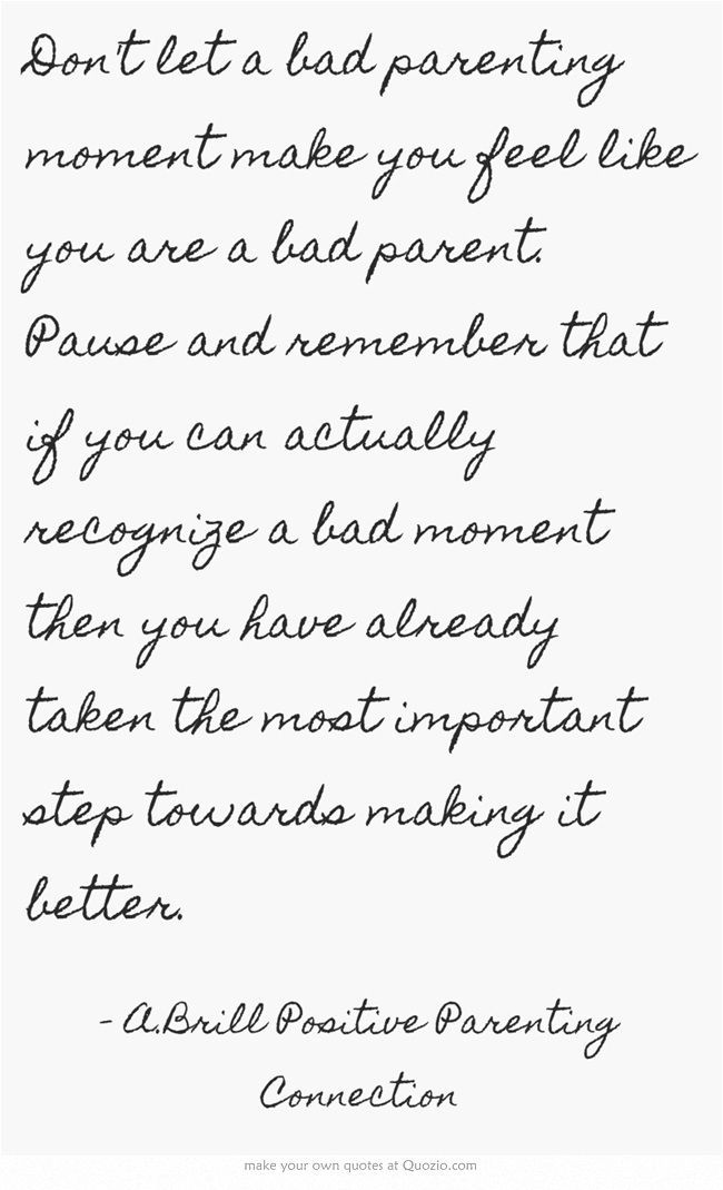 being a mom quote - Google Search