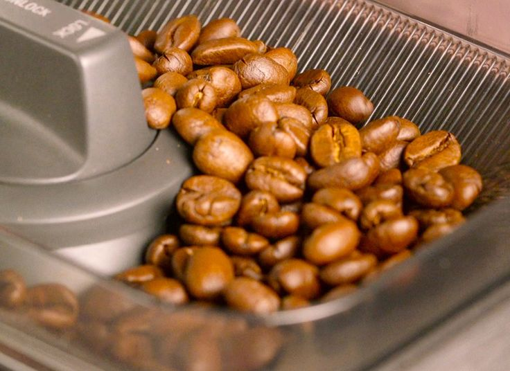 What is the Best Coffee Maker with Grinder? | We Love Coffee Makers