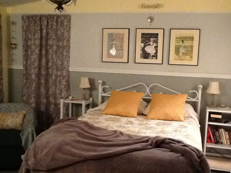 17 Best Images About Bedroom Ideas On Pinterest Fleece