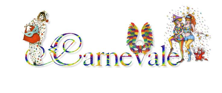 gif carnevale - Cerca con Google