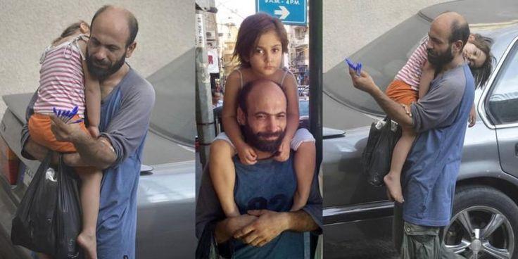 The #BuyPens story#BuyPens #SyrianCrisis #Refugee