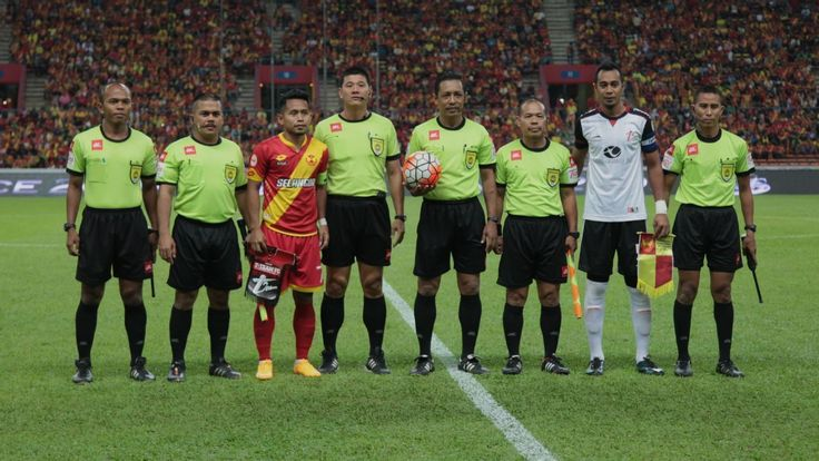 T-Team, Perlis see point penalties halved after successful appeals