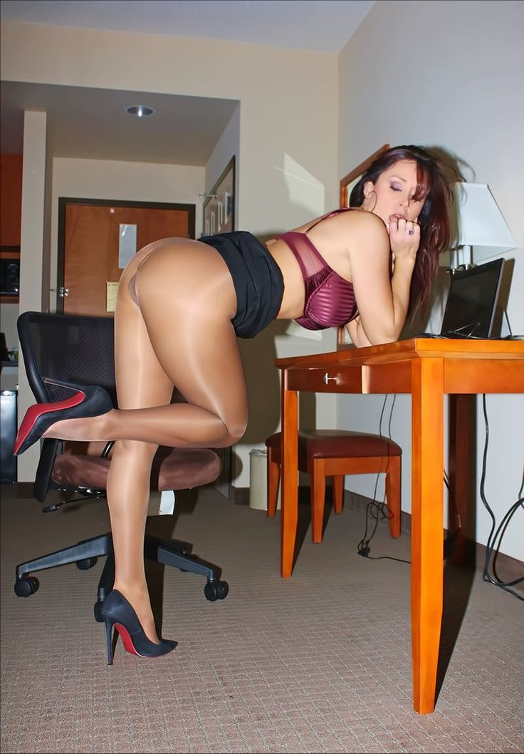 Ideas For Pantyhose In The 106