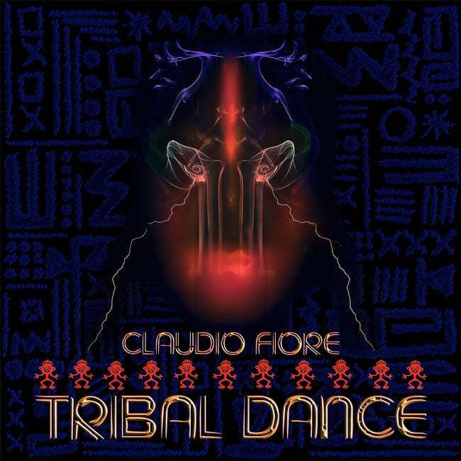 New music review! Remo of TheRockBoxTv gives his review of the new tracks from Claudio Fiore, Tribal Dance, Iberian Groove and Sundown