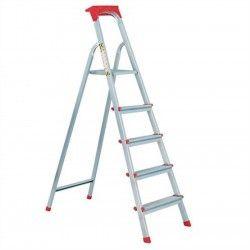 Merdiven 4 Basamaklı Şimdi en iyi fiyat , peşin fiyatına taksit veya kapıda ödeme seçeneği ile sizlerle. Ürün detaylarına https://www.onlinehirdavat.com/hirdavat-cesitleri/merdivenler/merdiven-4-basamakl.html bağlantısına tıklayarak inceleyebilirsiniz. Hırdavat Çeşitleri, Merdivenler kategorimizde buna benzer diğer ürünleride görebilirsiniz. Detaylar için sitemize bekliyoruz.