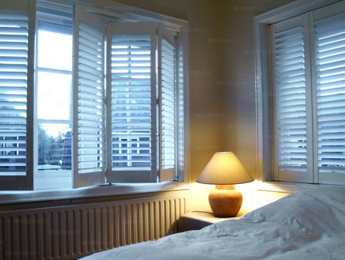 14 Best Norman Shutters Images On Pinterest Norman Shutters Blinds And Shades