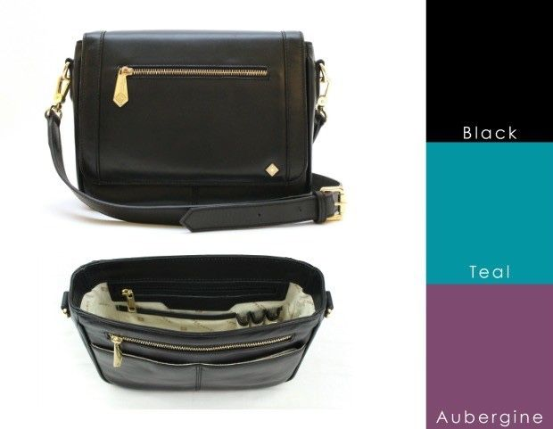The MiniKT Bag