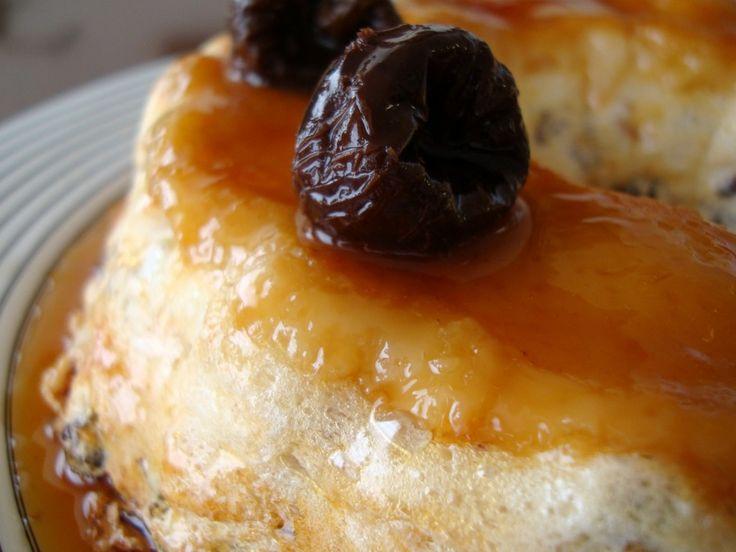 Best 25 peruvian dessert sweets images on pinterest peruvian bavarois de guindones receta prune bavarois recipe peruvian recipe delicious recipe in forumfinder Choice Image