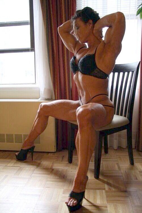 Mature Super Legs Sexy Hot  Things I Like 5  Pinterest -1733