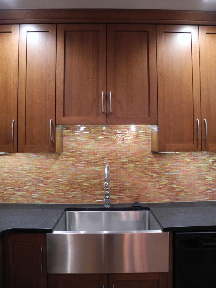 55 Best Images About Kitchen Sinks With No Windows On