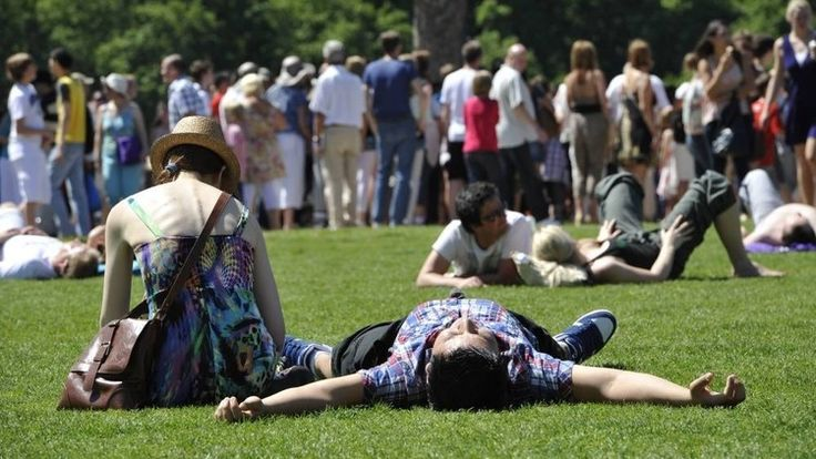 A guide to the May Day Bank Holiday in London. http://www.timeout.com/london/things-to-do/bank-holiday-in-london