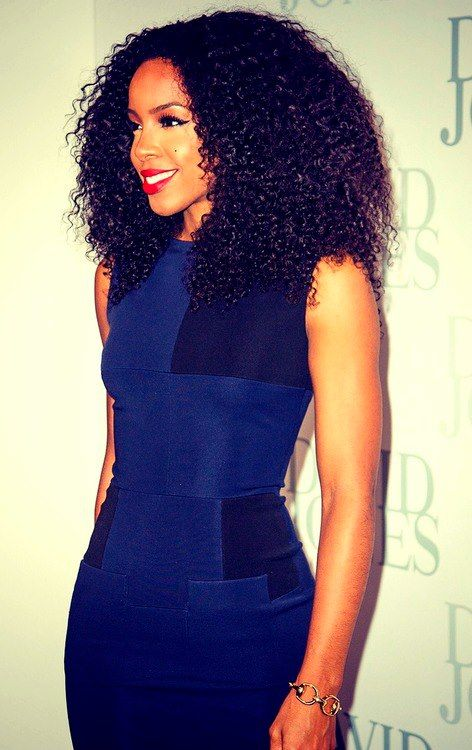 kelly rowland natural hair styles 17 best images about rowland on 6351 | 4c5a35235b79d5899f5b746c3b474dcc