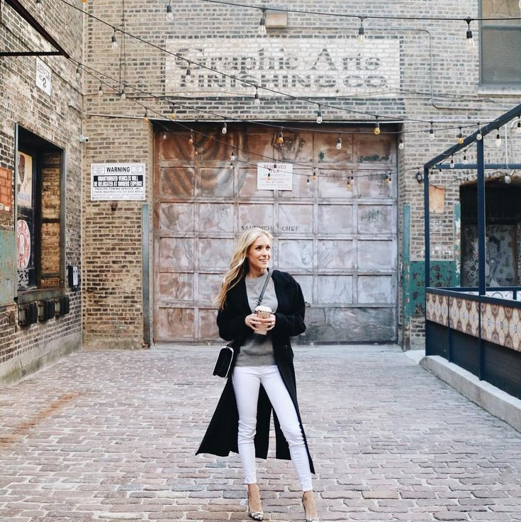 All About Kristin Cavallari�s Love-Hate Relationship with Chicago, from It�s �Just Not Home� to �I�m Really Gonna Miss This�Place�