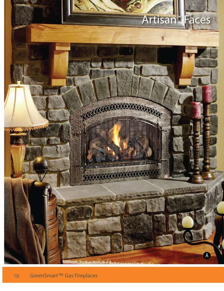 31 Best Images About Fireplaces On Pinterest
