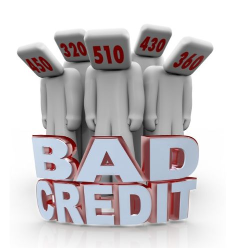 Bad Credit Payday Loans- Poor finances No Problem, Quick Approval