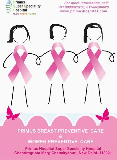 womens health preventative care Offering quality and preventative care for women of all ages  some of our  onsite women's health services include a breast and cervical cancer program,.