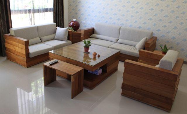 Best 25 Sofa Set Designs Ideas On Pinterest Sala Set