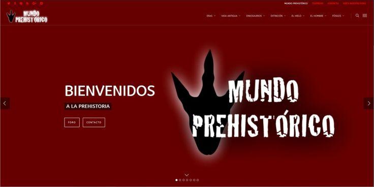 Durante el curso 2011-2012 publicamos una noticia sobre un alumno de tercero de primaria llamado Pablo Cid