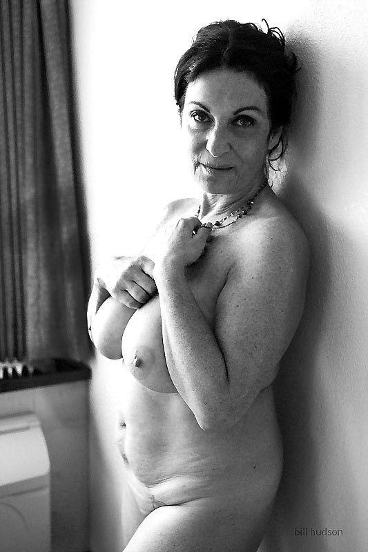 Nude arbic sexy hot girl