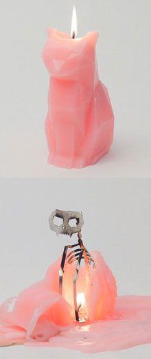 Un design d'objet atypique et bien pensé ! | Design42Day