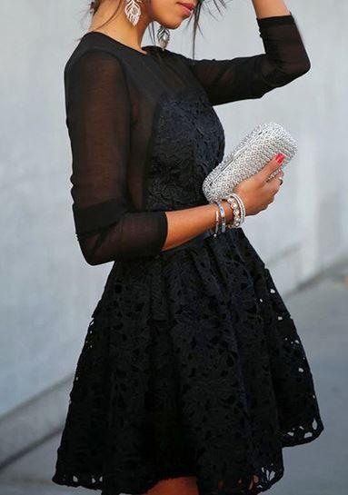 Die 17 besten Bilder zu clothes auf Pinterest   ausgestellte Röcke ...