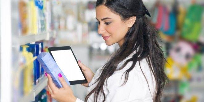 Εκμεταλλευτείτε την Τεχνολογία - Οι τεχνολογικές εξελίξεις τόσο στον ευρύτερο χώρο της υγείας, όσο και στον χώρο των φαρμακείων είναι συνεχείς και αξιοσημείωτες...