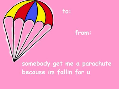 323 best images about Funny Valentines Day Cards – Funniest Valentines Card