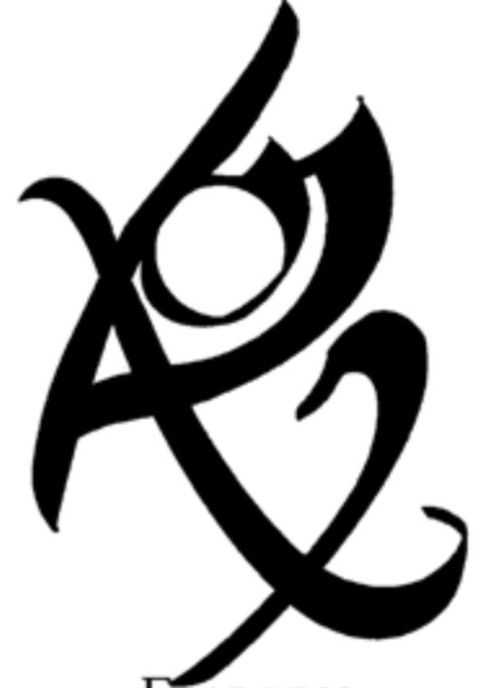 The mortal instruments- fearless rune | Ocean of Tattoos ...