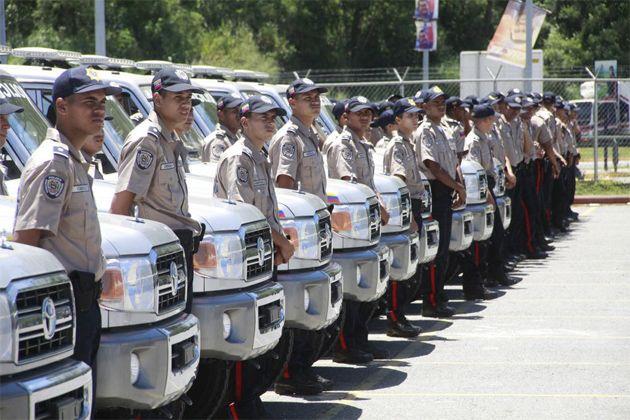 Give this a read 👉 Ley Orgánica de Servicio de Policía (Reforma) https://apunteslegalesblog.wordpress.com/2017/07/16/ley-organica-de-servicio-de-policia-reforma/?utm_campaign=crowdfire&utm_content=crowdfire&utm_medium=social&utm_source=pinterest