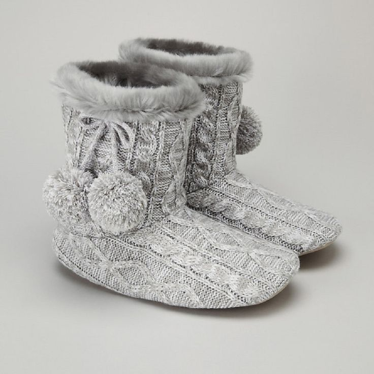 the white company slippers - Google Search