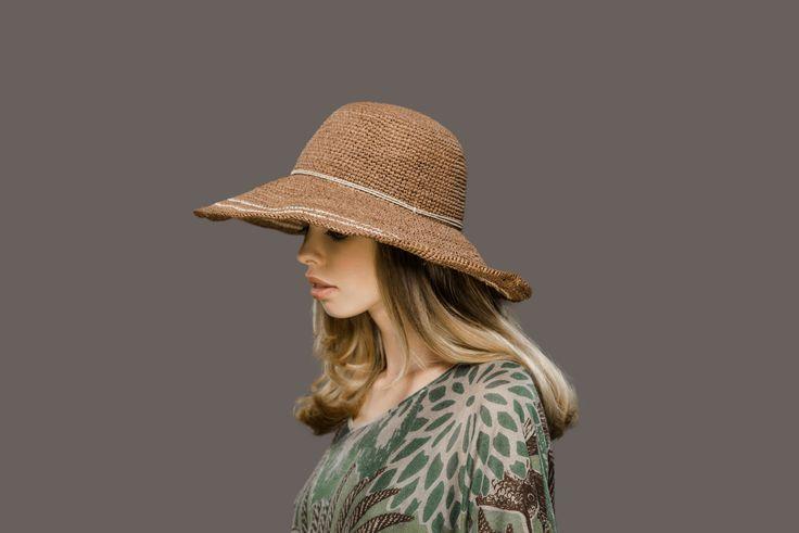 Lookbook Spring Summer 2016   Loevenich Fashion