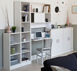 27 best regalwand images on pinterest ikea ideas ikea furniture and home ideas. Black Bedroom Furniture Sets. Home Design Ideas