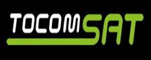 En resumen podemos decir que el decodificador Duo Lite Tocomsat es un receptor de señal satelital muy completo, siendo la única diferencia relevante con otros de mayor capacidad la recepción de los canales HD, sin embargo Tocomsat nos brinda una excelente recepción de señal para todos sus decodificadores. - See more at: http://ferias-internacionales.com/blog/decodificador-duo-lite-tocomsat/#sthash.svBt2GpM.dpuf