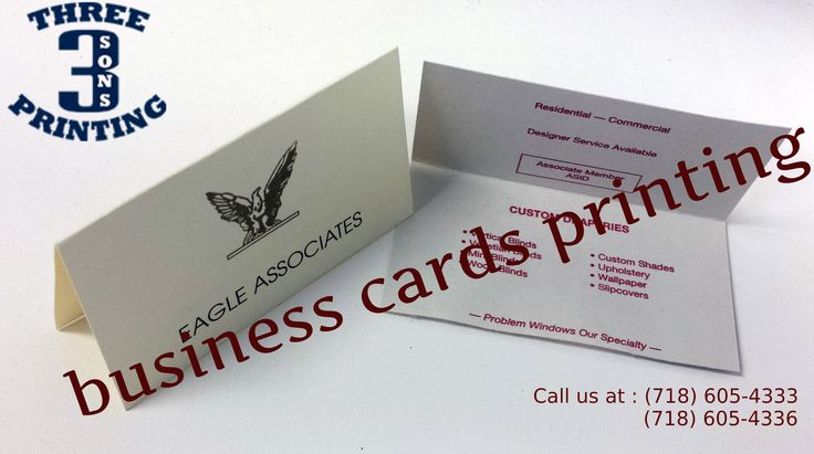 17 best business cards images on pinterest lipsense business cards there are plenty of business cards available to select for and selecting the right business card reheart Choice Image