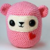 website full of cute free patterns