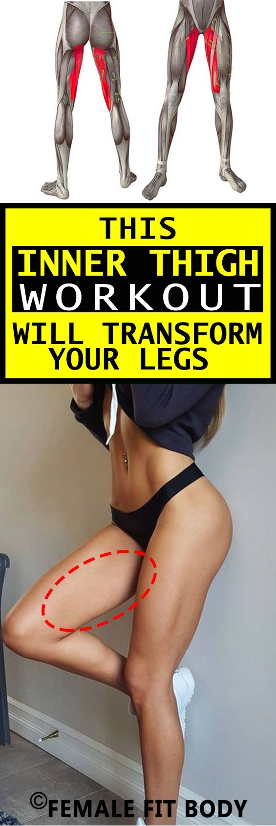 how to get bigger hips and small thighs
