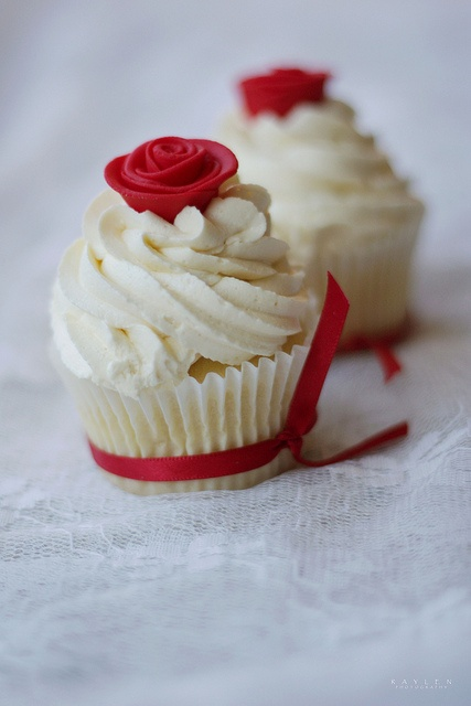 #cupcakes Cupcakes Two