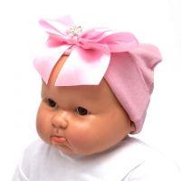 Повязка на голову для новорожденной девочки с бантом, повязка для фотосессии малышки #срождениеммалыша #беременным #шарынавыписку #6месяцев #ждудочь #крестины #магазинбеременных #люблюдочь #14недель #women #любимаяжена #скоропапа #одеждадлябеременных #беременяшка #3месяца #товарыдляноворожденных #сына #7я #mimimi #организацияпраздников #выпискаизроддома #встречаизроддома