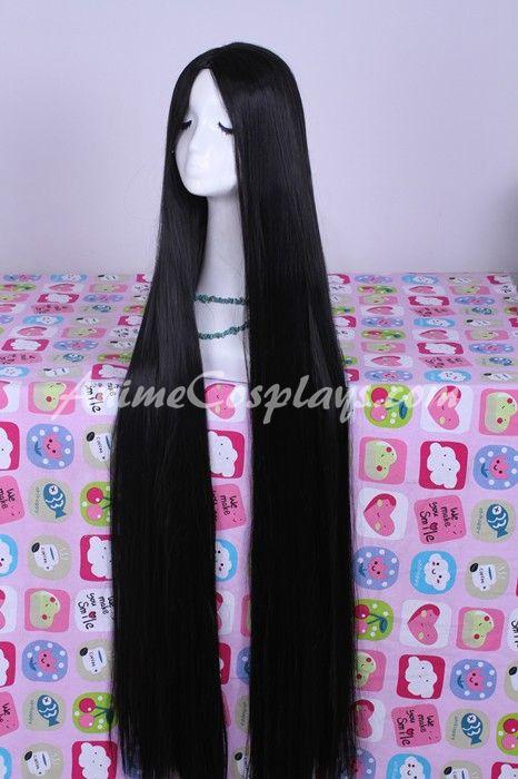 One Piece Boa Hancock Cosplay Wig,One Piece Cosplay Wig,Buy Cosplay Wig