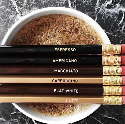 Immagine di coffee, delicious, and drink