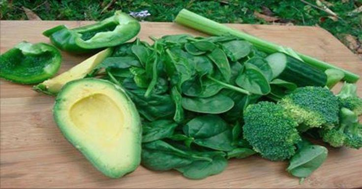 """""""Que o teu alimento seja o teu remédio, e que o teu remédio seja o teu alimento.""""O sábio Hipócrates, considerado o pai da medicina, já sabia há mais de 2 mil anos que a alimentação é o mais poderoso recurso terapêutico."""