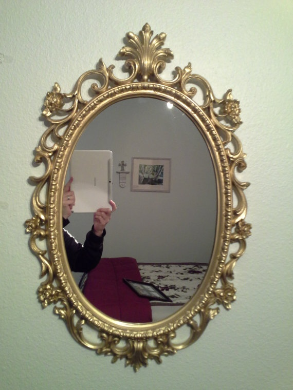 1000 Ideas About Large Wall Mirrors On Pinterest Wall