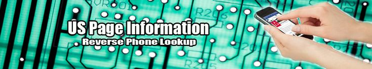 If you are trying to find out the identity who is behind an unknown number, then using reverse phone lookup is the best thing that you can do. Knowing what is the best site that you can use is a great advantage when doing this.