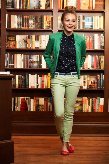 Clothing Top #2dayslook #sunayildirim #susan257892 #ramirez701 #Clothing Top www.2dayslook.com