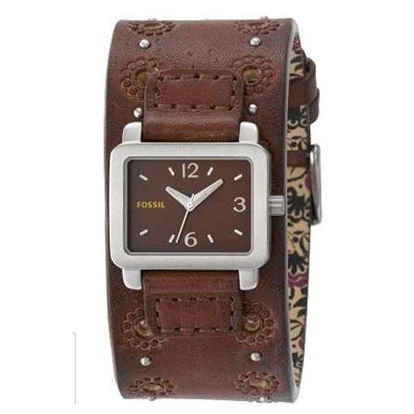 21 best latest trends of cuff watches for girls 2015