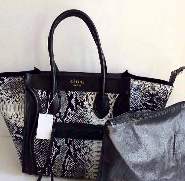 Стильные сумки для женщин со вкусом!