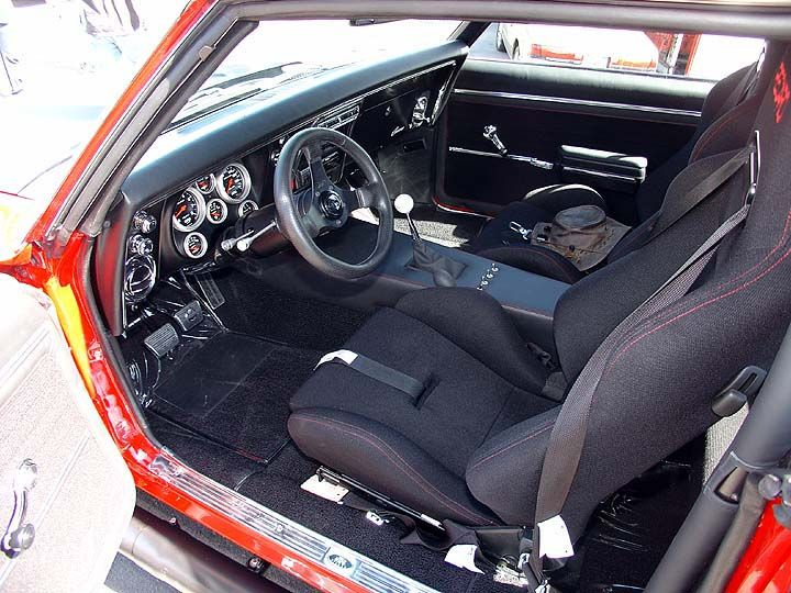the 8 best camaro interior images on pinterest camaro interior 1967 camaro and muscle cars. Black Bedroom Furniture Sets. Home Design Ideas