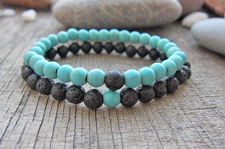 matching bracelets friendship bracelets girlfriend. Black Bedroom Furniture Sets. Home Design Ideas