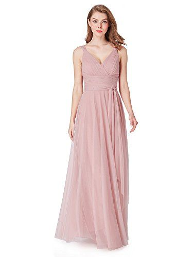 382c72dce45c Ever Pretty provide you with all beautiful elegant evening dresses ...