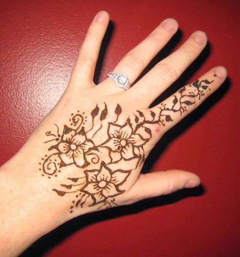 Boys Henna Tattoo Google Search Henna Tattoos Pinterest